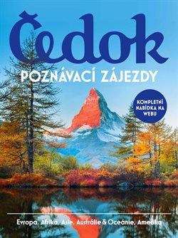 Hobby akce v cedok katalogu v Praha ( Před více než měsícem )