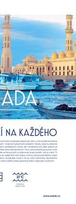 Hotely nabídky v Praze