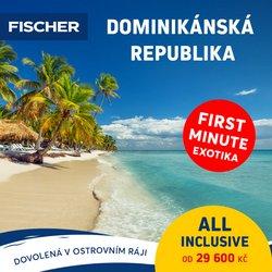 CK Fisher akce v CK Fisher katalogu ( Před více než měsícem)