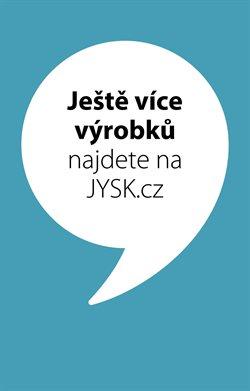 JYSK katalog ( Vypršelo )