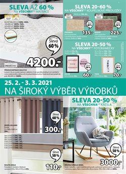 Mobilní telefon nabídky v Praze