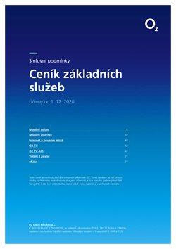 O2 katalog v Ostrava ( Vypršelo )