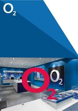 O2 katalog ( Zveřejněno včera )