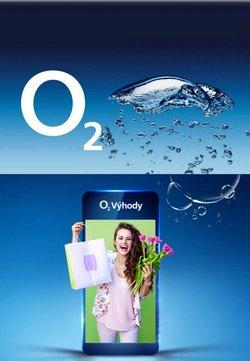 O2 akce v O2 katalogu ( Zbývá 6 dní)