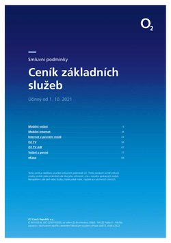 Elektronika a Bílé Zboží akce v O2 katalogu ( Před více než měsícem)