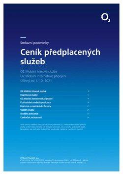 Elektronika a Bílé Zboží akce v O2 katalogu ( Zveřejněno dnes)