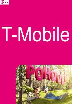 T-mobile katalog ( Před 2 dny )