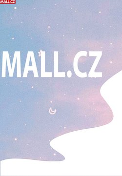Mall katalog ( Vyprší zítra )