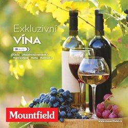 Mountfield katalog ( Před více než měsícem )