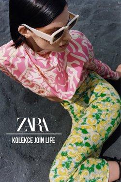 Zara katalog ( Před 2 dny )