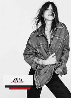 Zara akce v Zara katalogu ( Zbývá 18 dní)