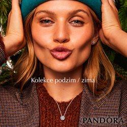 Pandora katalog ( Před 3 dny )