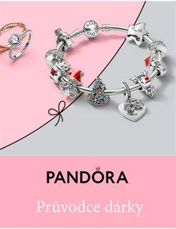 Pandora katalog ( Před více než měsícem )