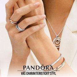 Oblečení, Obuv a Doplňky akce v Pandora katalogu ( Před 2 dny)