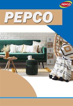 Pepco katalog ( Zbývá 10 dní )
