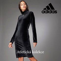 Adidas katalog ( Zveřejněno včera )
