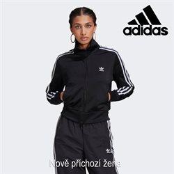 Adidas katalog ( Před 2 dny )