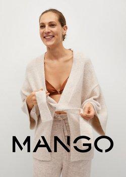 Mango katalog ( Před 3 dny )