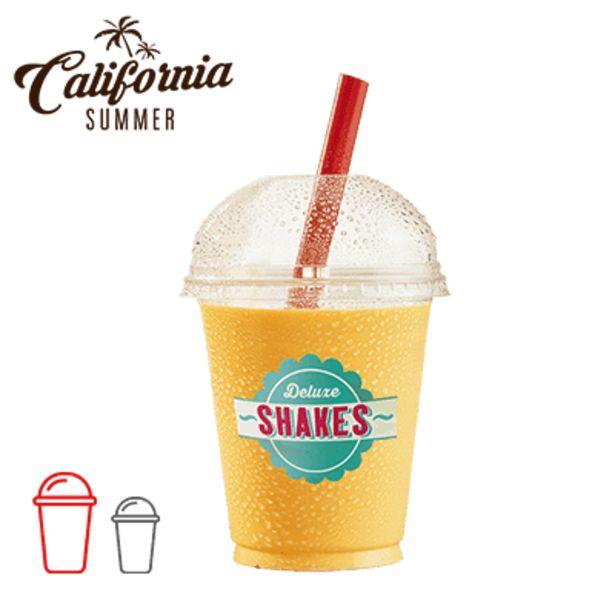 Shake Mango akce v 59Kč