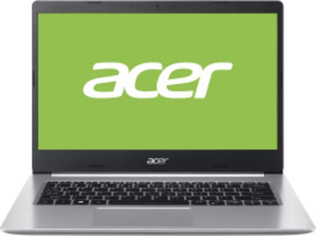 Acer Aspire 5 akce v 9601Kč