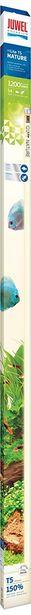 Zářivka JUWEL HiLite Nature T5 - 120 cm 54W akce v 689Kč