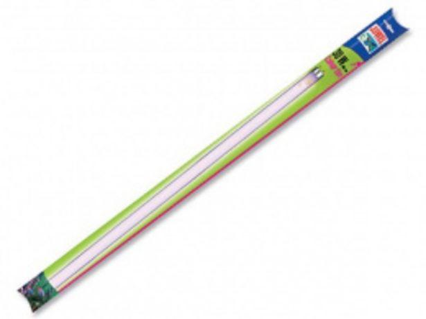 Zářivka JUWEL ColourLite T8 - 89,5 cm 30W akce v 339Kč