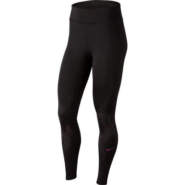 Nike Fast Flash Running Tights Ladies akce v 817Kč