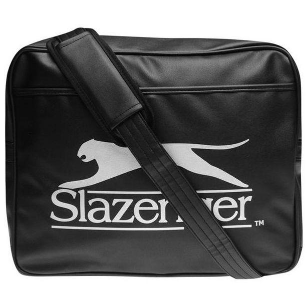 Slazenger Flash Flight Bag akce v 355Kč