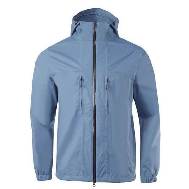Karrimor Karrimor Eco Era Waterproof Jacket Mens akce v 1491Kč