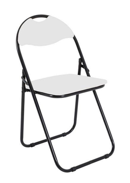 Skládací Židle Shake akce v 249Kč