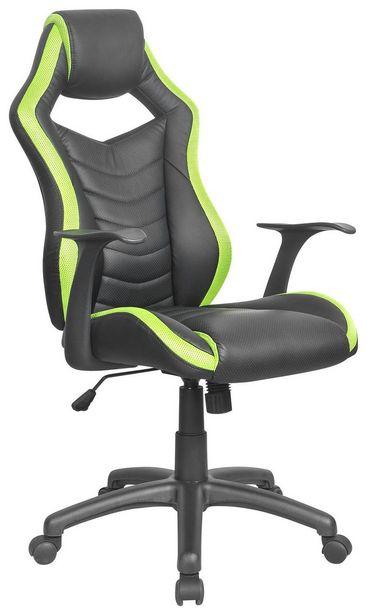 Otočná Židle Gonzales akce v 2999Kč