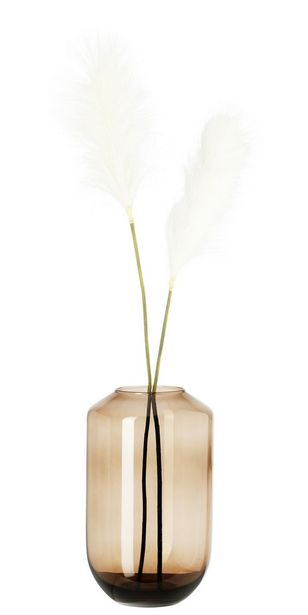 Váza Hazel, Ø/v: 19,5/32cm akce v 349Kč