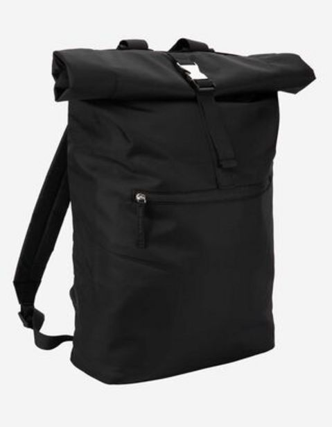 Dámy batoh - nastavitelný popruh akce v 699Kč