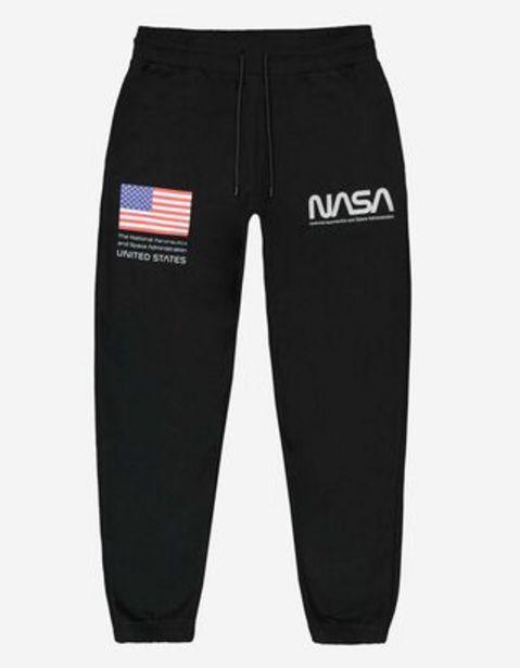 Pánové Tepláky  - NASA akce v 799Kč