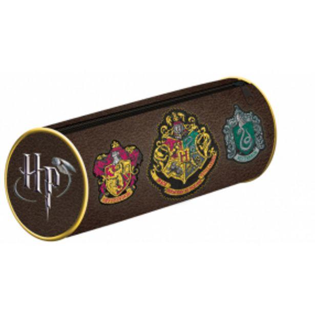 Penál Harry Potter akce v 149Kč