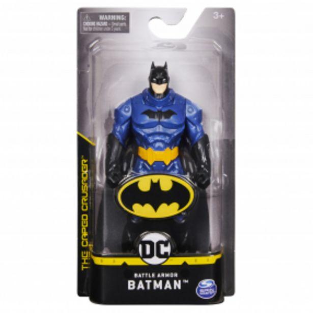Batman figurky 15 cm akce v 149Kč