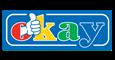 Informace o obchodě Okay Varenská 3309/50 a otvírací hodiny