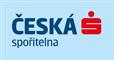 Logo Ceská Spořitelna
