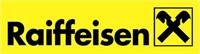 Informace o obchodě Raiffeisenbank Jugoslávská 320/21 a otvírací hodiny