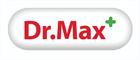 Informace o obchodě Dr. Max Wilsonova 300/8 a otvírací hodiny