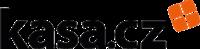 Logo Kasa