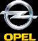 Informace o obchodě Opel Jankovcova 2a a otvírací hodiny