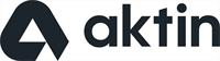 Logo Aktin