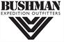 Informace o obchodě Bushman Galerie Vaňkovka, Ve Vaňkovce 1 a otvírací hodiny
