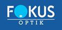 Logo Fokus optik