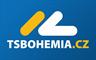 Logo T.S. Bohemia