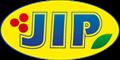Logo Jip