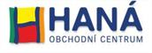 https://static0.tiendeo.cz/upload_negocio/negocio_236/logo2.png