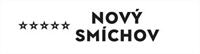https://static0.tiendeo.cz/upload_negocio/negocio_246/logo2.png