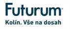 https://static0.tiendeo.cz/upload_negocio/negocio_259/logo2.png